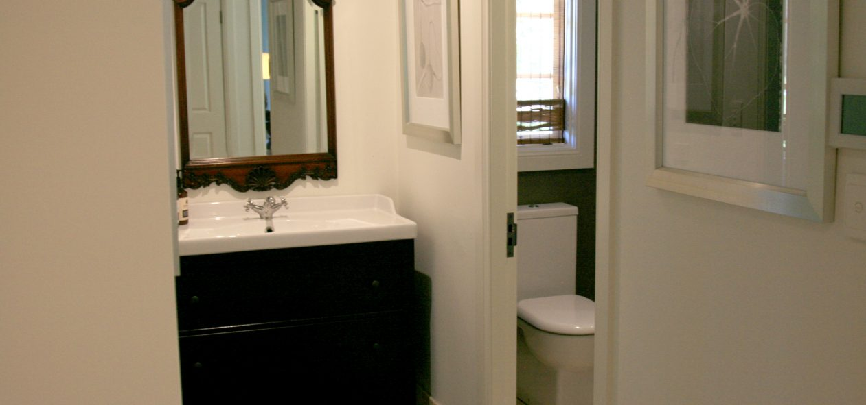 Redleaf-Bathroom-2