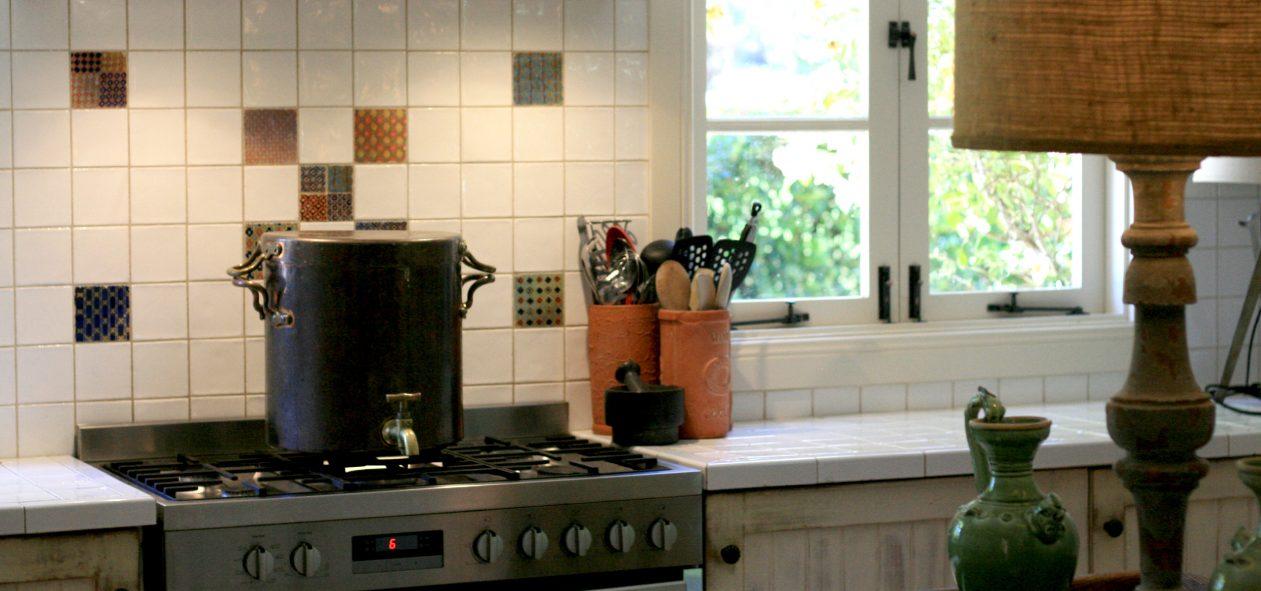 Redleaf-Kitchen-1
