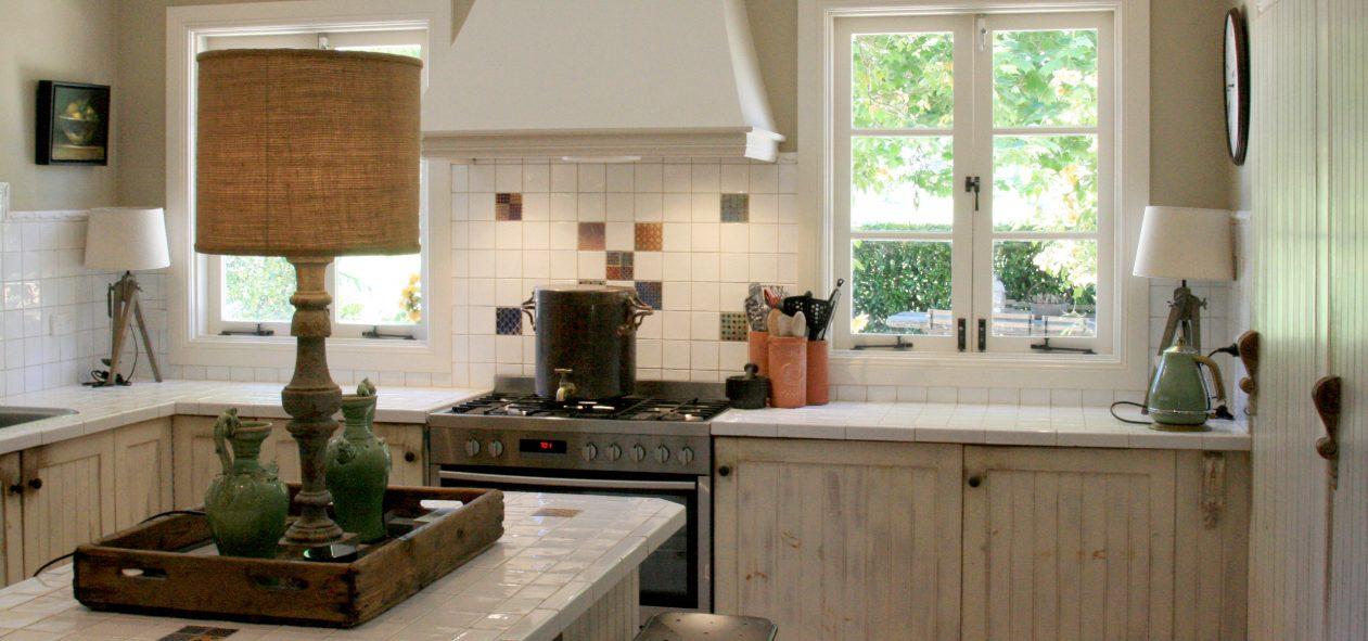 Redleaf-Kitchen-2